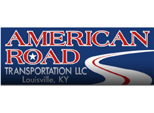 American Road Logo