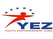 YEZ Logo