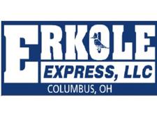erkoelk express logo