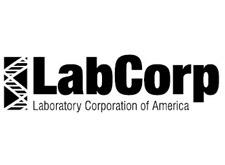 LabCorpLogo