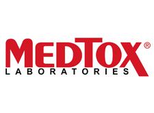 MedToxLabLogo