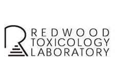 RedwoodLogo