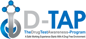 Drug Test Awareness