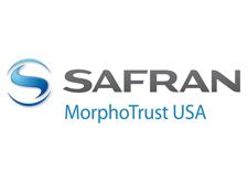 Safran Express Logo