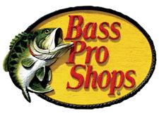 basspro logo